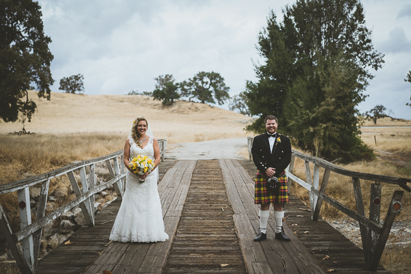 Bride and groom destination wedding photography